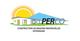 PERCO CONSTRUCTIONS