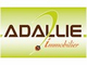 agence immobili�re Adallie  Melun
