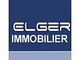 agence immobili�re Elger Immobilier