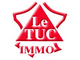 agence immobili�re Le Tuc Toulouse Daurade
