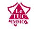 agence immobili�re Le Tuc Issoudun
