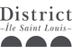 agence immobili�re District Ile St Louis