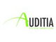 AUDITIA TRANSACTION