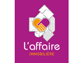 L'AFFAIRE IMMOBILIERE