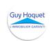 agence immobili�re Guy Hoquetsaint-tropez