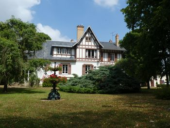 propriété à Reims (51)