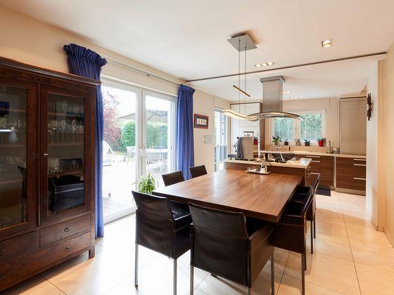 Vente maison 270 m2