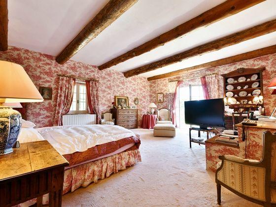 Vente propriété 382 m2