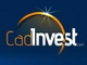 agence immobili�re Cad-invest