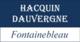 HACQUIN DAUVERGNE