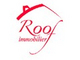 agence immobili�re Roof Immobilier