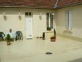 location Appartement Saint-Dizier