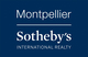 Montpellier Sotheby's International Realty