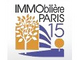 IMMOBILIERE PARIS 15