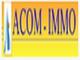 Agence ACOM-IMMO