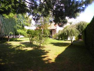 Saint-Julien-de-Concelles (44450)