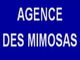 agence immobili�re Agence Des Mimosas