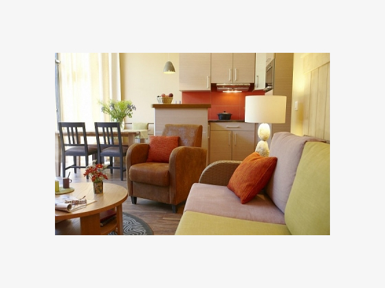 Maison 3 pièces 66 m2 Hattigny