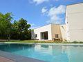 vente Villa Avignon