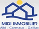 agence immobilière Agence Midi Immobilier