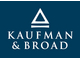 agence immobili�re Kaufman & Broad