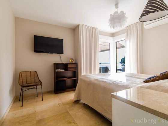 Vente appartement 281 m2