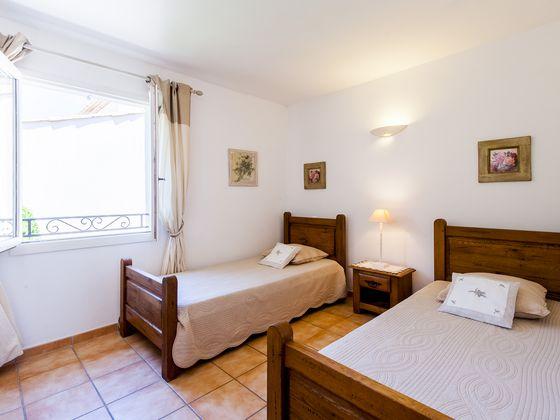 Vente villa 3 pièces 67 m2