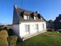 Maison 5 pièces 122m² Pluméliau-Bieuzy