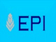 agence immobili�re Epi - Europ�enne De Placements Immobiliers