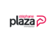agence immobili�re Stephane Plaza Immobilier