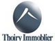 agence immobili�re Thoiry Immobilier