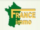 France Immo Magny
