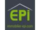 agence immobili�re  Epi