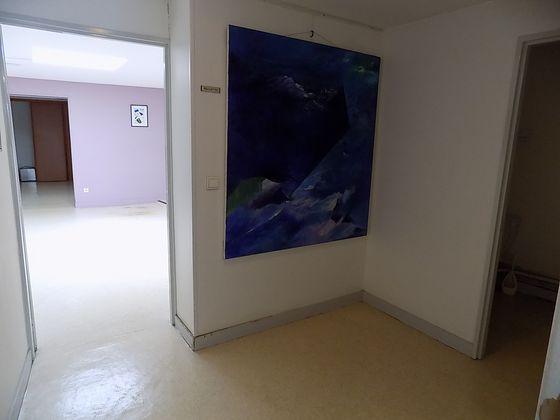 Vente divers 5 pièces 114 m2