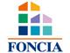 FONCIA LYON GRATTE CIEL