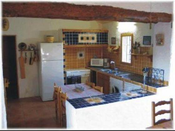 Vente propriété 970 m2