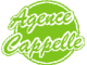 agence immobilière Franck Cappelle Sarl