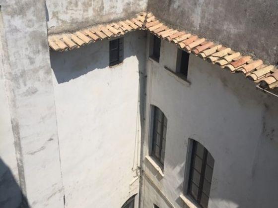 Vente hôtel particulier 14 pièces 418 m2