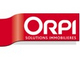 agence immobili�re Orpi - Anthinea Gestion