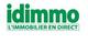 IDIMMO PAYET