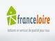 agence immobili�re Societe Anonyme D'h.l.m. France Loire