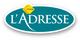 L'ADRESSE - POISSY