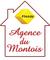 Agence du Montois