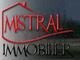 agence immobili�re Mistral Immobilier - Bagnols Sur Ceze - Gn Immo