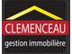 agence immobilière Cabinet Clémenceau