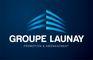 logo de l'agence GROUPE LAUNAY
