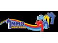 IMMO MONTARGIS