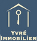 YVRE IMMOBILIER