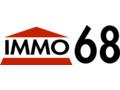 IMMO 68