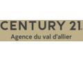 Century 21 Agence du Val d'Allier